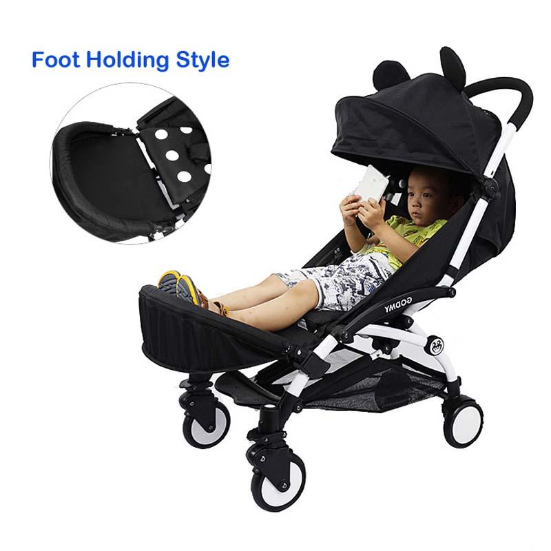 Upgrade-32cm-Footmuff-Baby-Stroller-Foot-Extension-Feet-Rest-Board-Baby-Stroller-Accessories-For-Baby-Yoya (1)