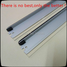 Printer Parts For Xerox WorkCentre 5150 5645 5655 5665 5675 5687 Drum Cleaning Blade,For Xerox 113R00674 113R674 Wiper Blade