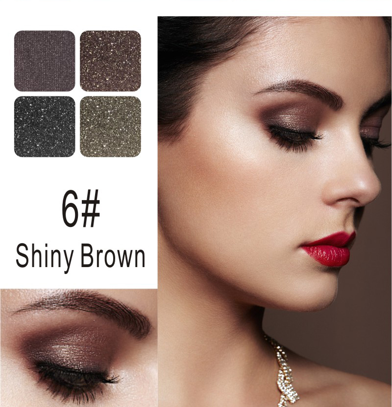 HENLICS-Bright-Shining-Eyeshadow-Palette-with-Eyeshadow-Brush-4-Colors-Per-Set-Glitter-Eye-Shadow-for-Eyes-Makeup-Cosmetics-(6)_06