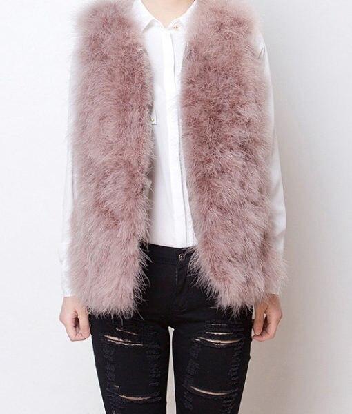 Fluffy-Fur-Fever-Vest-Coral-Pink-Front-e1425396208881-510x600 (1)