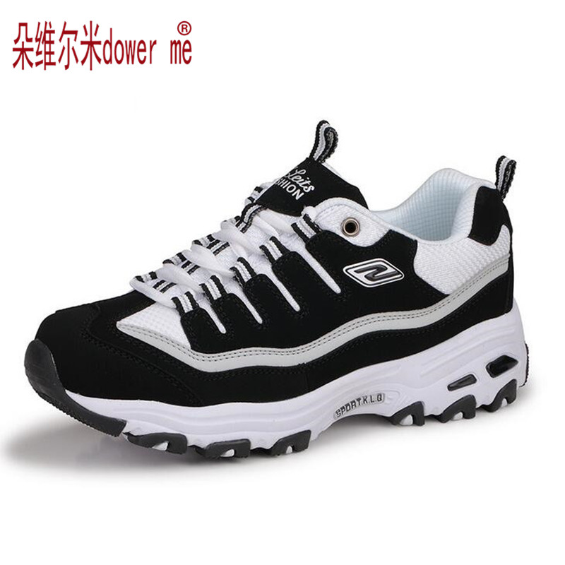New Listing Hot Sale fashion brand Breathable canvas Men casual shoes men shoes unisex<br><br>Aliexpress
