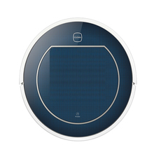 Hot Sale Original 2 in 1  V7  Robot Vacuum Cleaner.mop home floor washing, new house sweeping cleaning, clean on carpet,