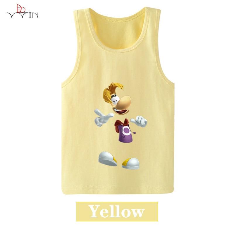 yellow_