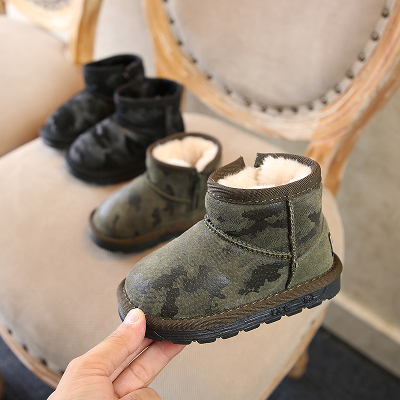 Masorini 2019 New Mens High-top Shoes Zipper Design With Flat Top Quality Mens Feet Wearing Mens Shoes Ww-767 Men's Boots Shoes