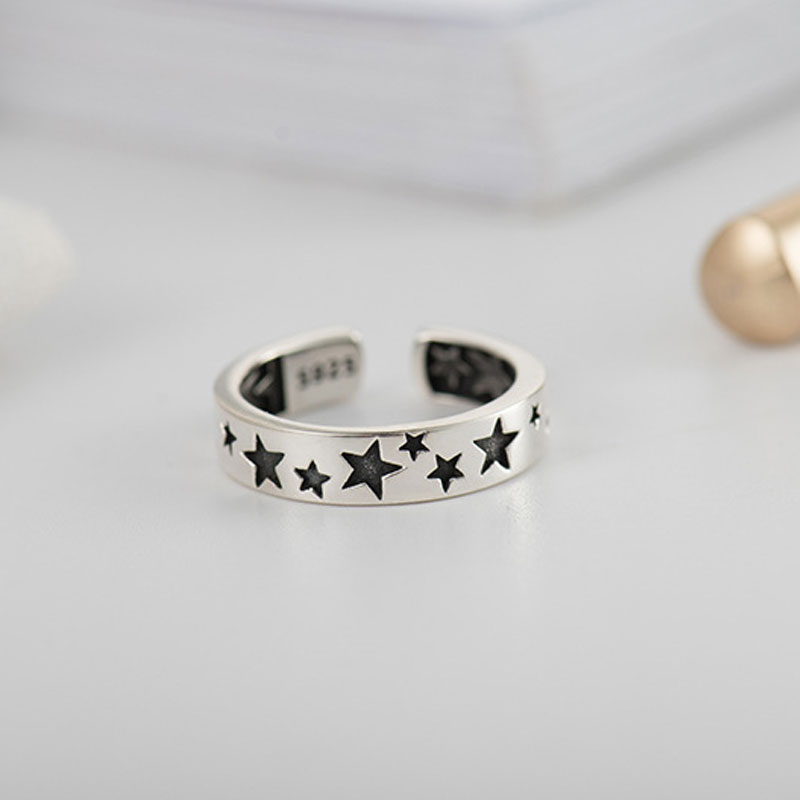 Silver-Ring-13