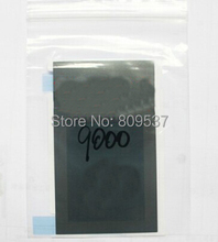 For Galaxy S GT-I9000 Back LCD Adhesive Glue Sticker 10pcs/lot(China)