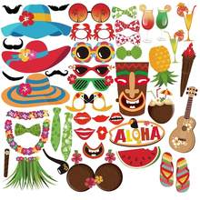 carnival themes promotion shop for promotional carnival themes on