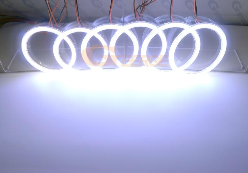 cob led angel eyes kit halo rings 85mm_90mm_94mm(12)