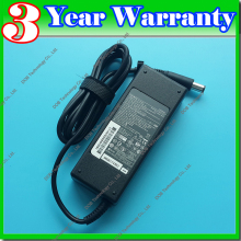 19V 4.74A 90w Laptop AC DC Power Supply Adapter Charger for HP Probook 4440s 4540S 4545s 6470b 6475b 6570b ac adapter