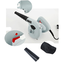 Electric Hand Operated Air Blower for Cleaning computer Electric blower computer Vacuum household cleaner Suck Blow dust