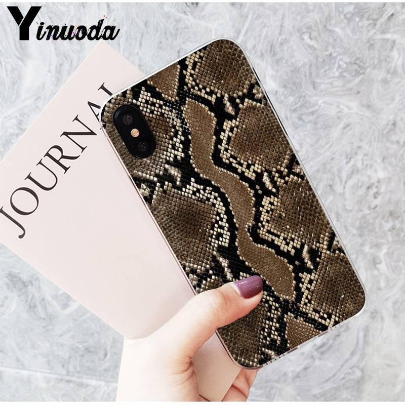 snake Skin Zebra or Leopard Crocodile Print
