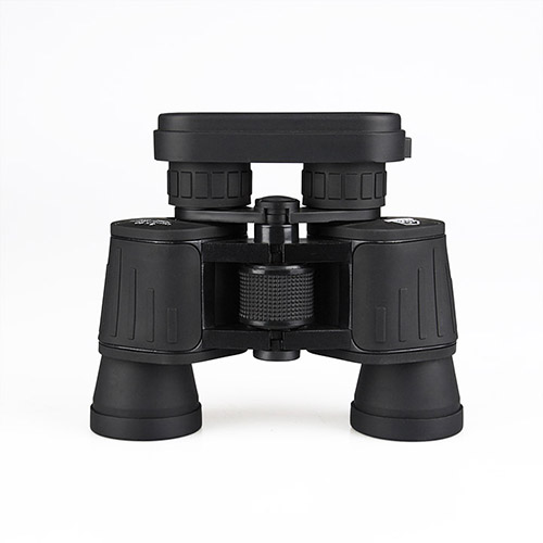 Tactical Military 8x40 Telescope Binoculars For Hunting Shooting CL3-0067<br><br>Aliexpress