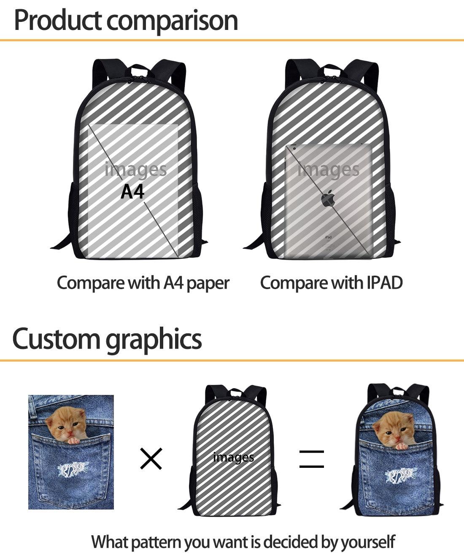 حقائب مدرسية 2