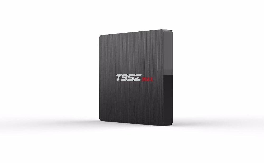 T95Z_Max7