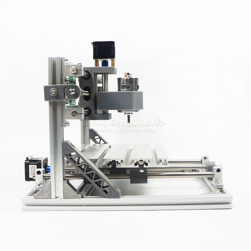 cnc 2418 pro +laser (7)