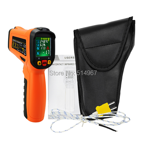 5-gainexpress-gain-express-thermometer-THE-223-set