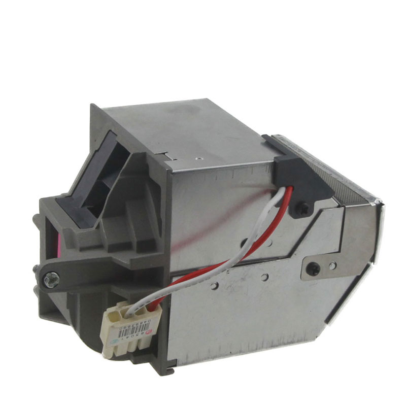 180 Days Warranty ,100% BRAND NEW INFOCUS  Projector lamp SP-LAMP-024 Compatible  IN24 / IN24EP / IN26 / W260 with housing<br>
