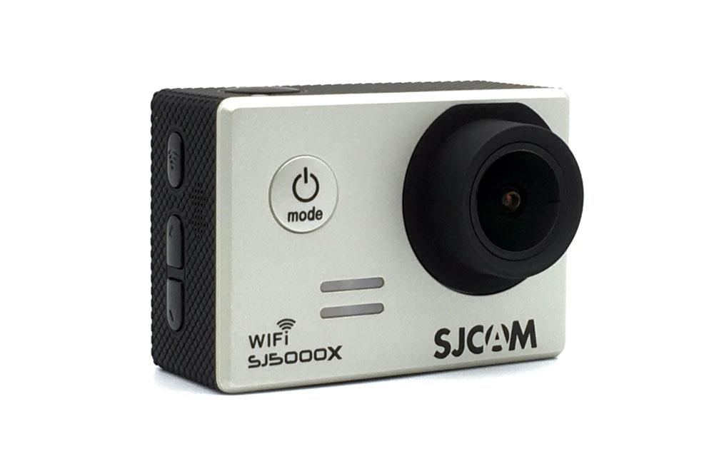 action camera (5)