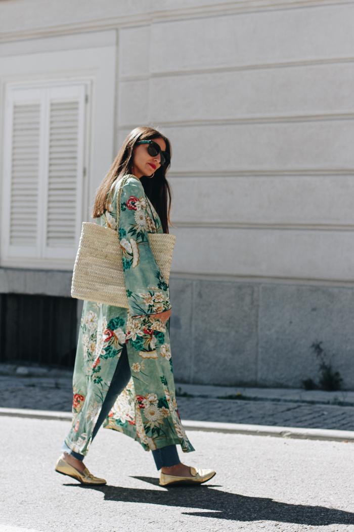 kimono_flores_vaqueros-3