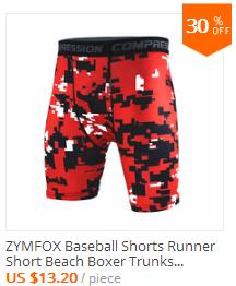 shorts runner short boxer trunkers