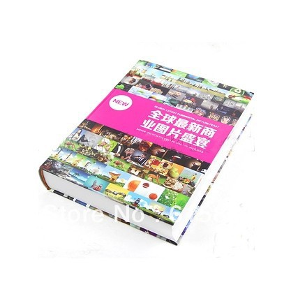 Global Latest Commercial Pictures Feast (JPG/PC MAC/PSD/AI/EPS/TIF/HD--Design Book+54DVD)Material Library AD. Gallery<br><br>Aliexpress