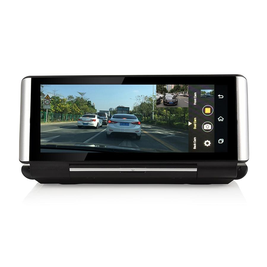 Udricare-7-inch-4G-SIM-Card-Android-GPS-WiFi-Bluetooth-Phone-Call-DVR-Dual-Lens-FHD (3)
