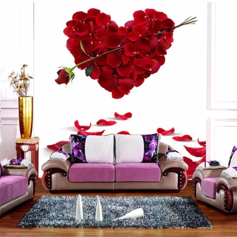 Custom Photo Wallpaper 3D Stereo Mural Cupid Sword Art 3D Living Room Sofa Bedroom Cloth Wallpaper for walls 3 d papel de parede<br><br>Aliexpress