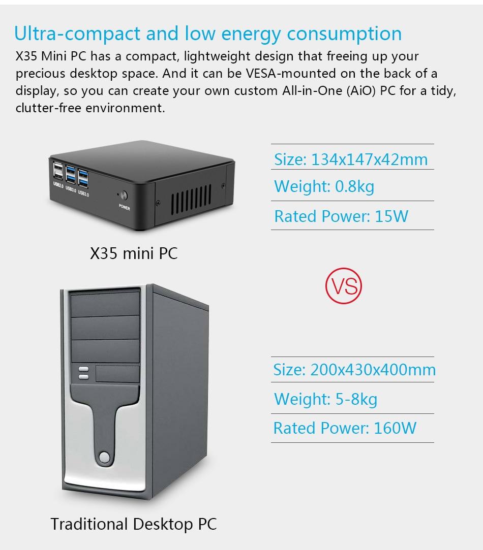 X35_03