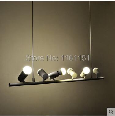 Free shipping modern elegant  creative bar lighting  pendant lamp<br><br>Aliexpress