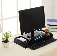 Additive score lattice desktop office keyboard Storage management arm(China)