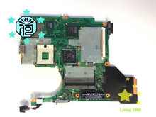 FOR FGGIN2 FOR Toshiba Laptop Motherboard for Tecra M10 PN A5A002519010 100% perfect work