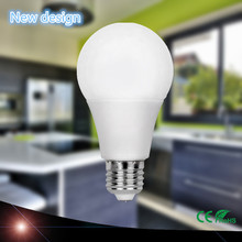 NEW design LED Lamp E27 3W 5W 7W 9W 12W 220V LED Bulb Light SMD5730 Fast Heat Dissipation High Bright Lampada LED Lamps