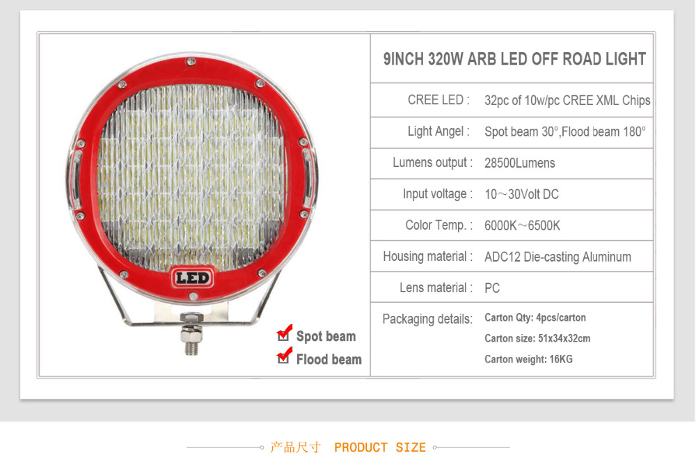 320W-LED-OFFROAD-LIGHT_05