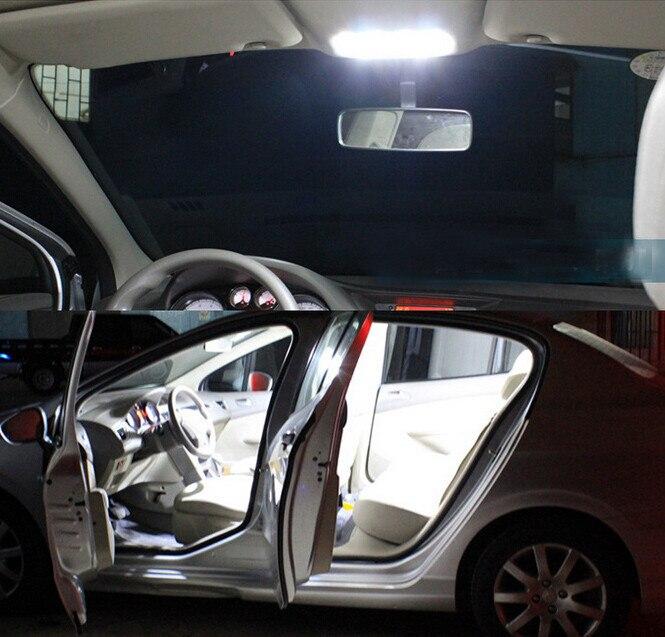 1X-Free-shipping-car-styling-31mm-36mm-39mm-C5W-12V-3W-Car-led-festoon-light-COB (2)