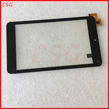 New 7 Tablet Campacitive Touch Screen for 070653R01-V2 Touch Panel for 070653R01-V2 Digitizer Glass Sensor<br><br>Aliexpress