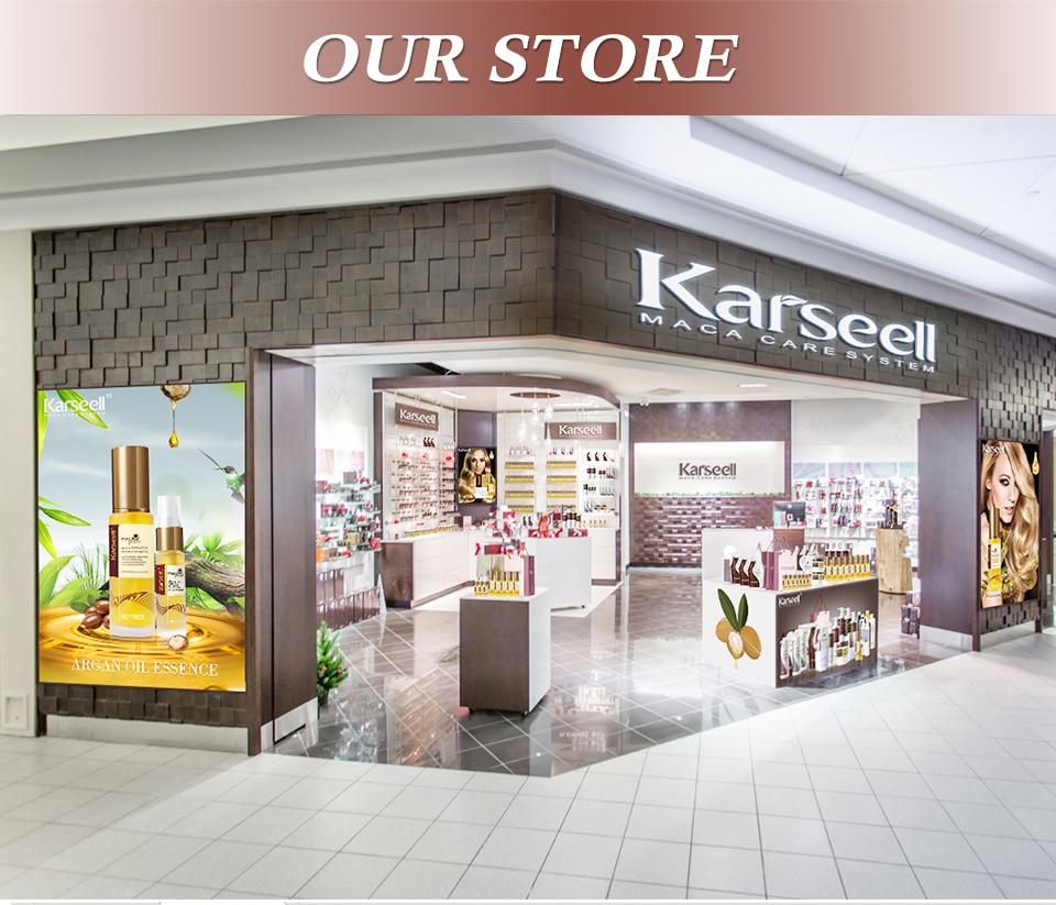 Karseell_01_13