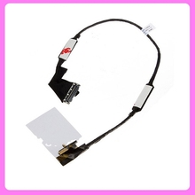 Laptop LCD Cable for Asus EEE PC 1008HA 1008P LED screen wire cable 1422-00NR00