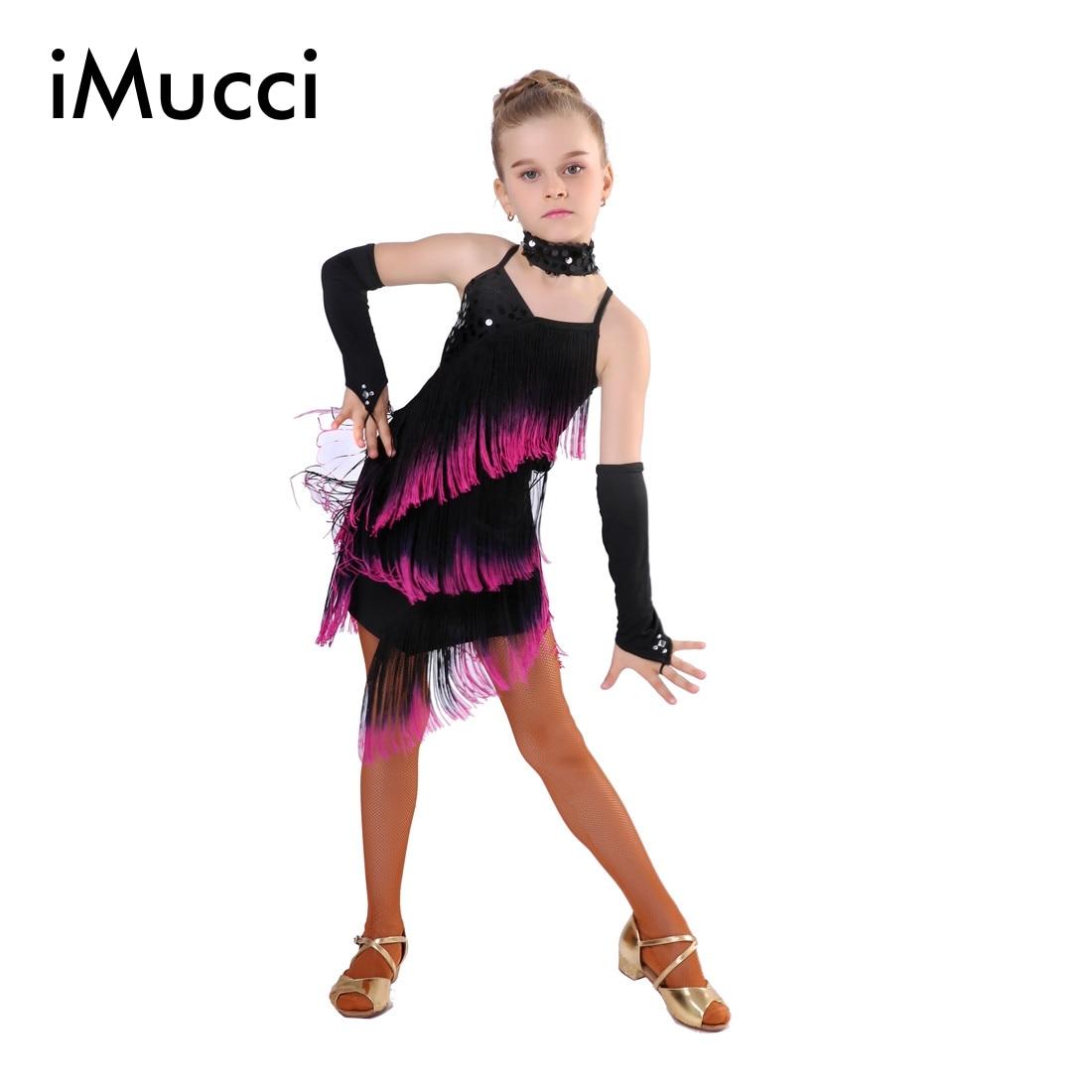 Бальные платья - 65 фото платьев для бальных танцев 30