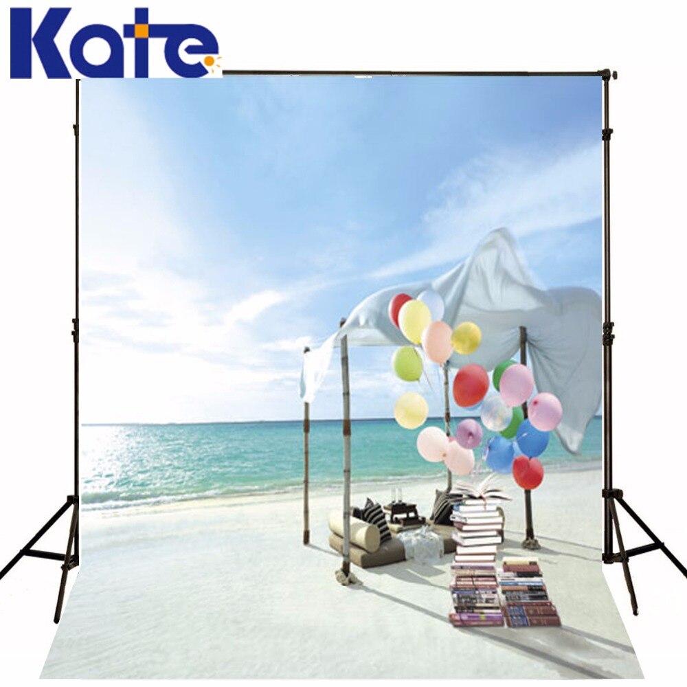 5*6.5Feet(150*200Cm) Sunshine Books Breeze Photography Backdrops Photography Background Fotografia Photo Background<br>