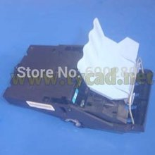 C8125-67031 Carriage assembly for HP Business InkJet 2300 2300DN 2300N 2300dtn OfficeJet 9110 9120 9130 used