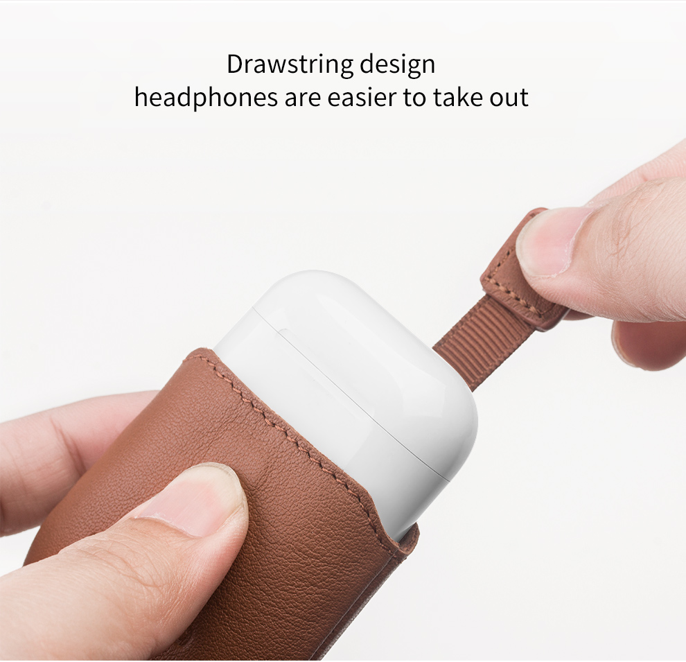 -airpods-_10