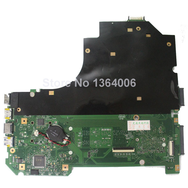 laptop motherboard For Asus K56CA K56CM REV 2.0GM SR08N 987 847 DDR3 teated well &amp; free shipping<br><br>Aliexpress