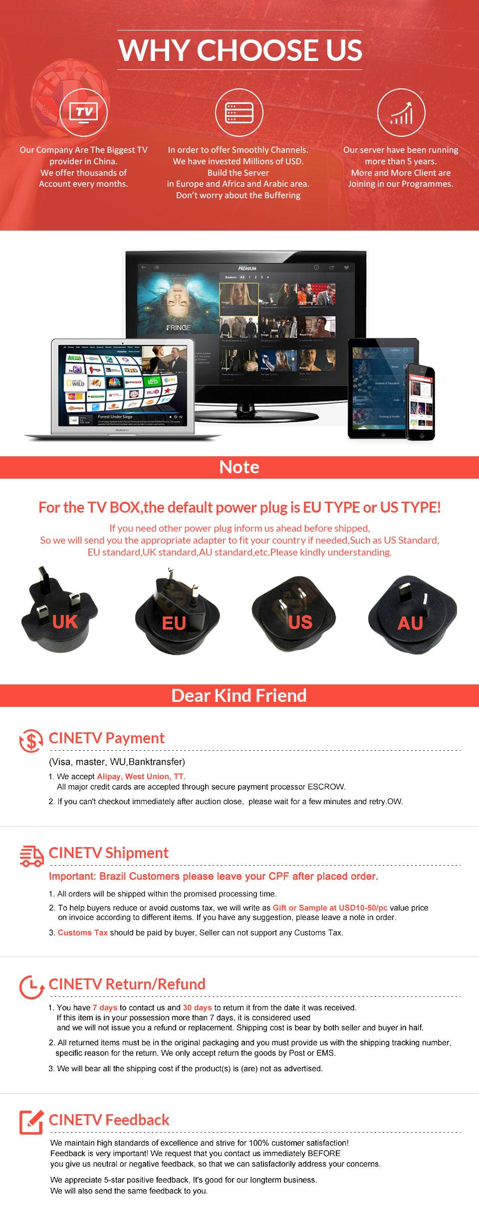 CINETV+4