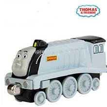 Learning Curve diecast Thomas the Train Engine --# 47 SPENCER free shipping