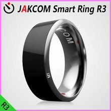 Jakcom Smart Ring R3 Hot Sale In Smart Home Illumination As 12V Power Bank Waterproof phone Driver Driver phone 10W