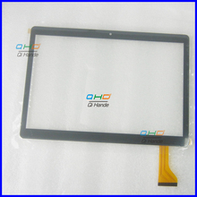 New mjk-0419-fpc MK096-419 50pin For 9.6'' inch Tablet Capacitive touch screen touch panel digitizer sensor Replacement Parts