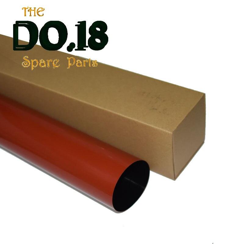 A03U720501 high quality Fuser Sleeve Belt for Konica Minolta Bizhub Pro C5500 C5501 C6500 C6501 PRESS C6000 C7000 Fuser Film (1)