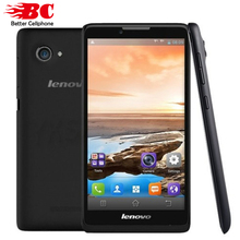 "In Stock Original Lenovo A889 IPS 6.0"" MTK6582 Quad-Core WCDMA WIFI 1G RAM 8G ROM Android 4.2 ,8.0MP Dual sim Smart Cell Phone"