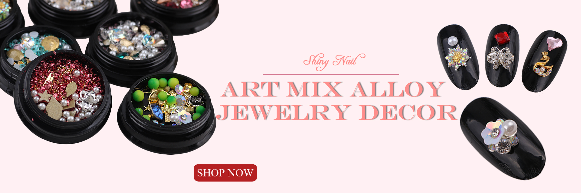 Amy Nail Art Store - Small Orders Online Store, Hot Selling and more ...