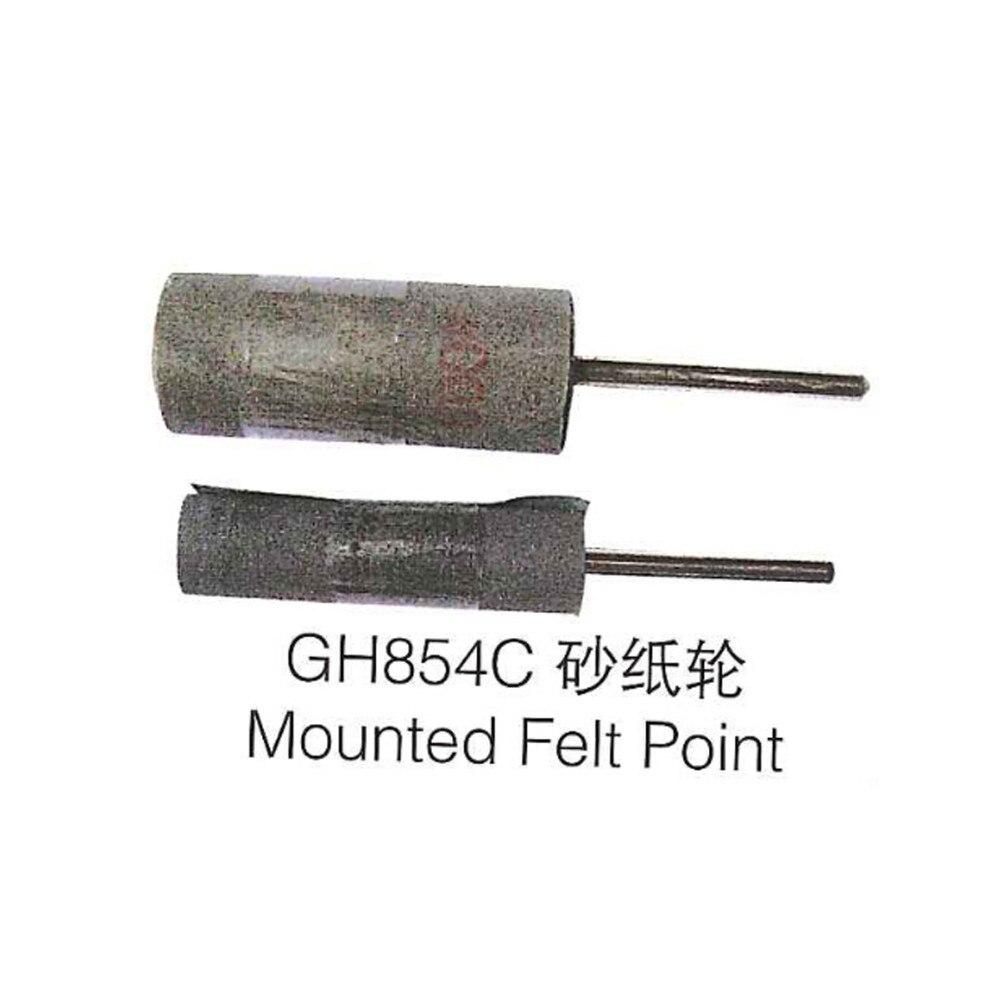 gh854C